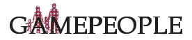 Gamepeople logo
