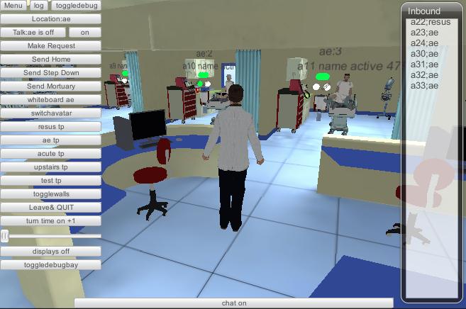 UnityScreenSnapz017